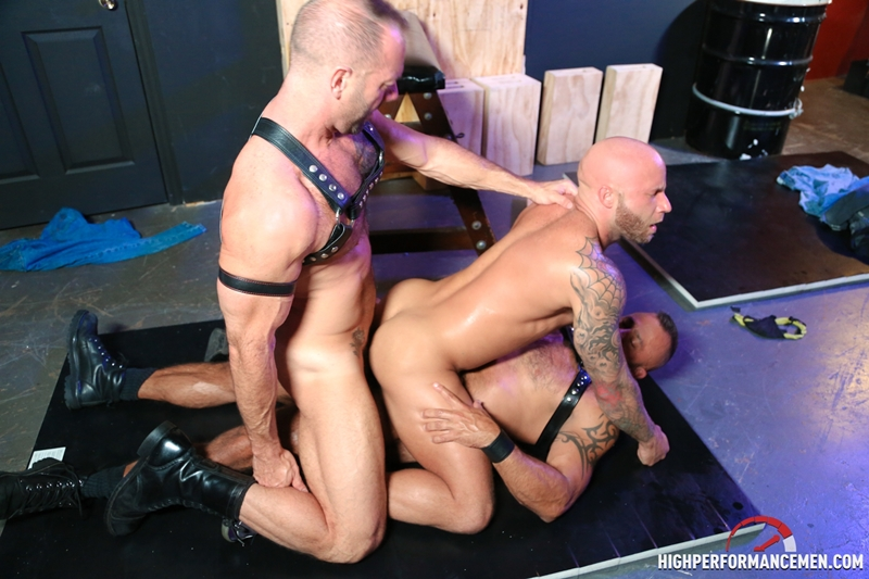 HighPerformanceMen-Drake-Jaden-Vic-Rocco-Jon-Galt-dominate-sub-rimming-butt-holes-two-dicks-fucking-ass-double-penetration-015-tube-download-torrent-gallery-photo