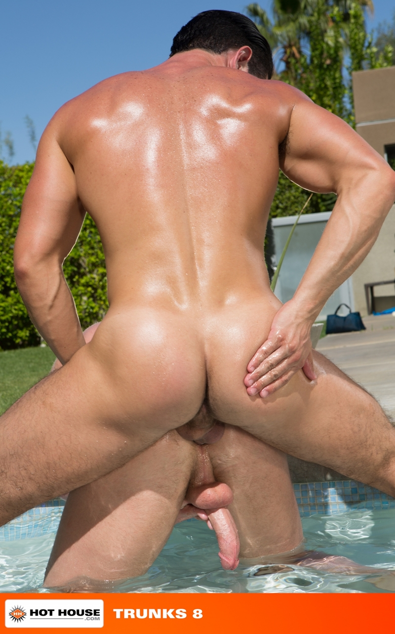 Hothouse-Jake-Wilder-Jimmy-Durano-tanned-Brazilian-stud-long-beautiful-cock-blowjob-beefy-ass-big-balls-sweaty-chest-012-tube-download-torrent-gallery-photo