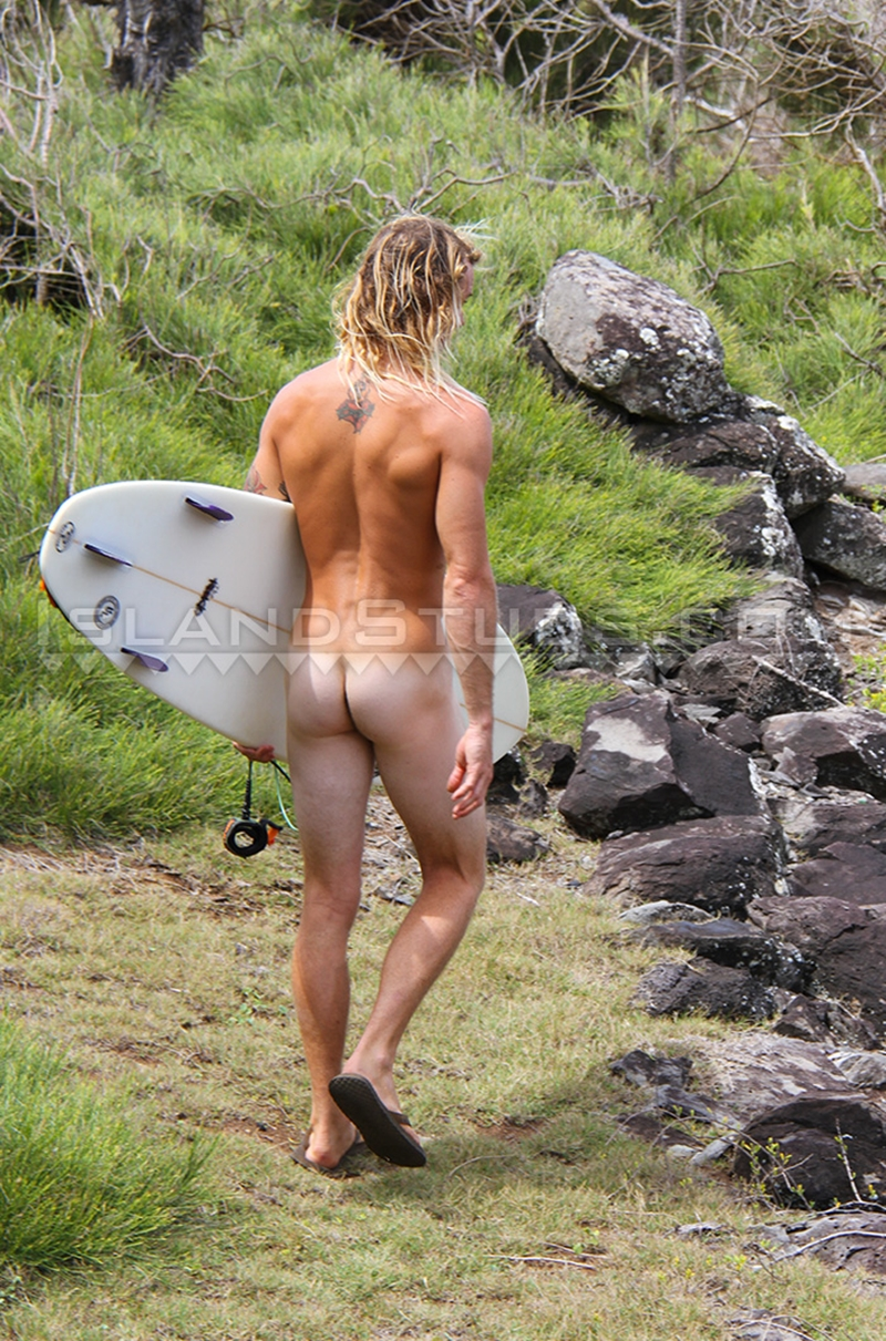 IslandStuds-Sexy-blonde-Kip-pubic-bush-untrimmed-dick-hair-surfer-dude-ripped-muscle-white-bubble-butt-horny-jock-hairy-balls-002-tube-download-torrent-gallery-photo