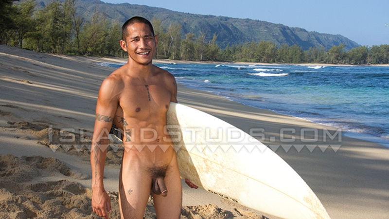IslandStuds-nude-surfer-Ramil-ripped-muscular-beach-body-strips-naked-surfboard-straight-young-man-bush-dick-hair-001-tube-download-torrent-gallery-photo