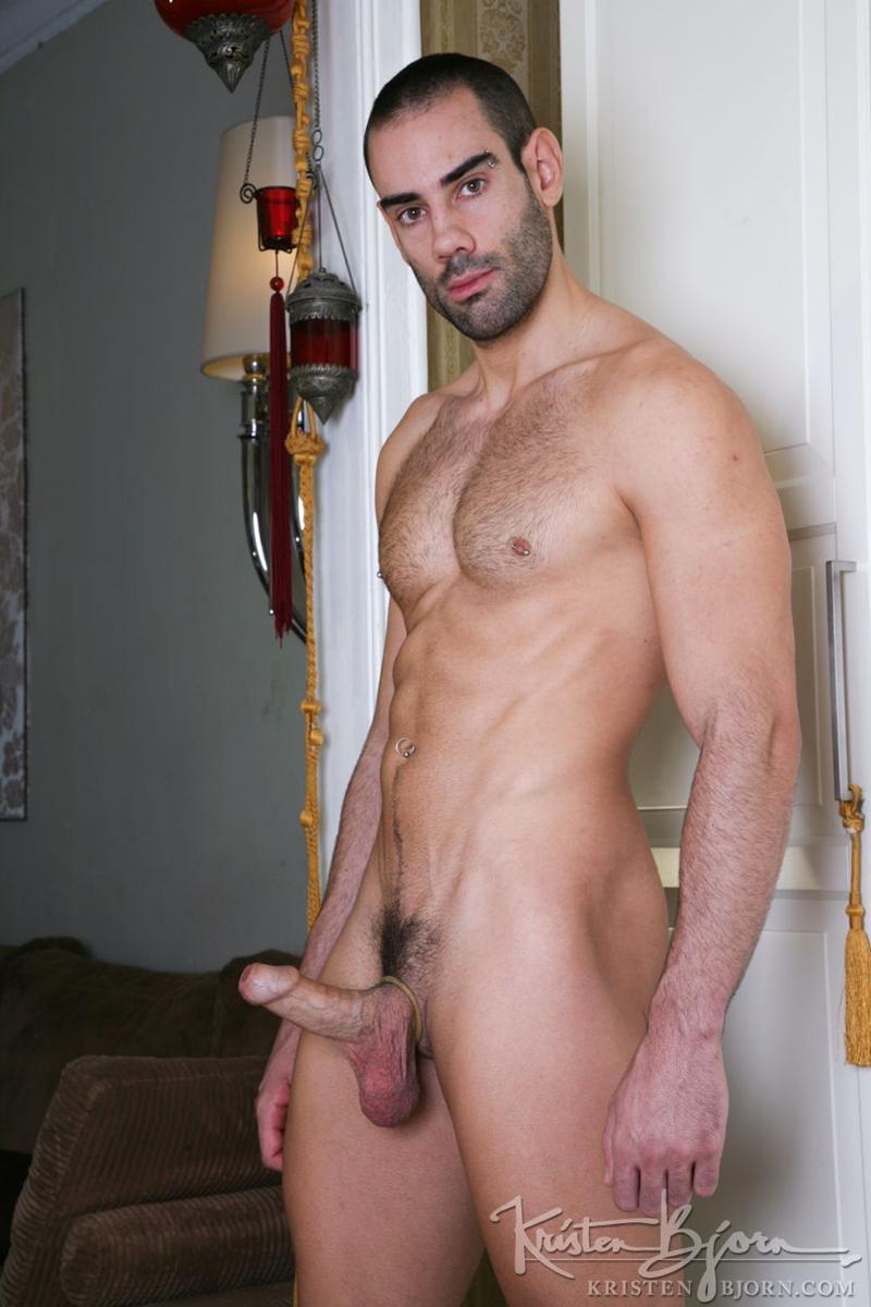 Gay cum filled ass big dick first time big 8