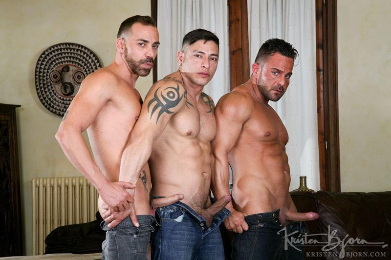 Free Gay Porn Categories Loading Amsterdam 2