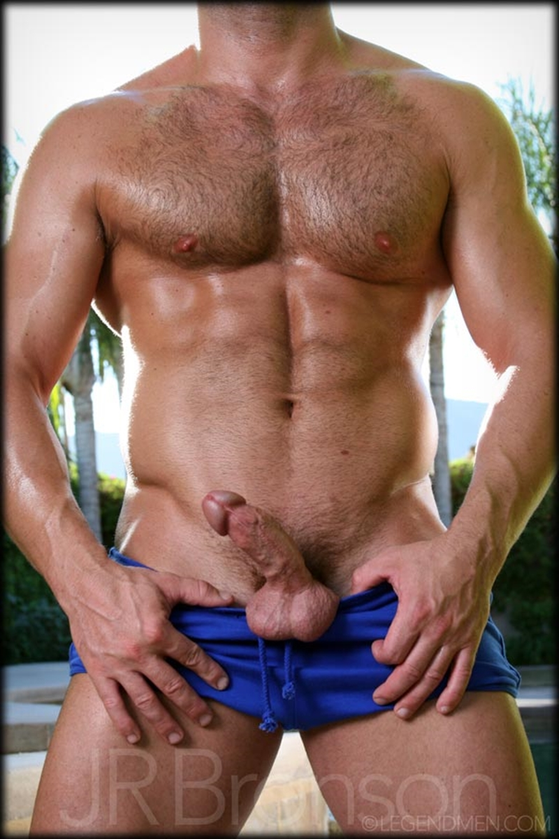 gay hairy curved dick