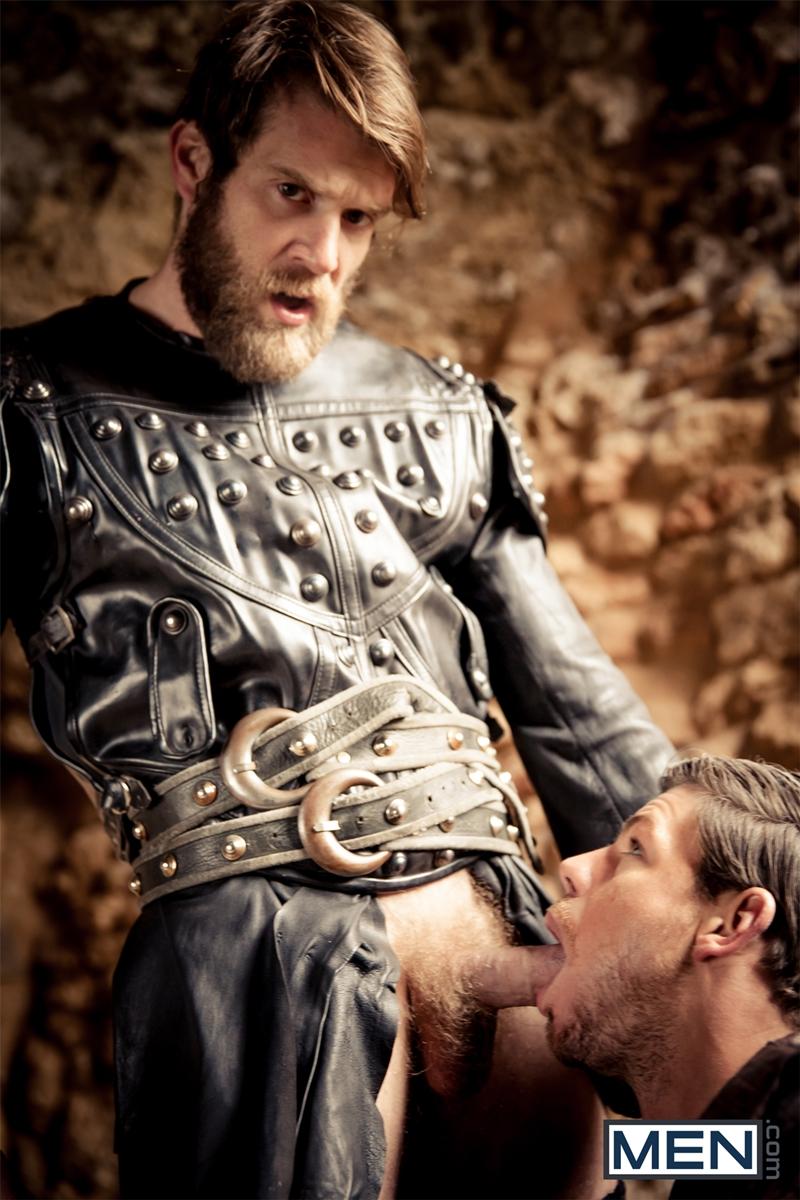 Gay of thrones torrent