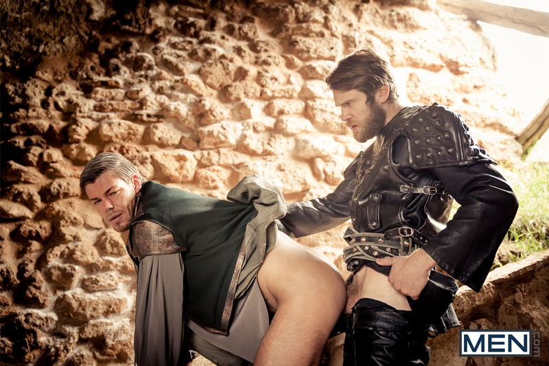 Men-com-Colby-Keller-tops-Toby-Dutch-Part-4-Gay-of-Thrones-kissing-blowjob-oral-action-deep-pounding-tight-man-ass-hole-012-tube-download-torrent-gallery-photo