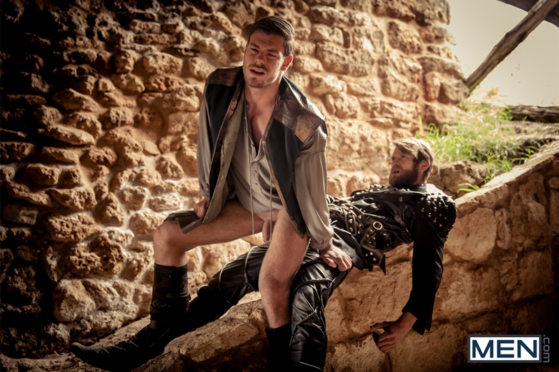 Men-com-Colby-Keller-tops-Toby-Dutch-Part-4-Gay-of-Thrones-kissing-blowjob-oral-action-deep-pounding-tight-man-ass-hole-013-tube-download-torrent-gallery-photo
