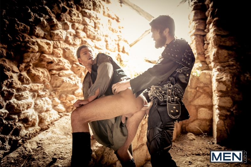 Men-com-Colby-Keller-tops-Toby-Dutch-Part-4-Gay-of-Thrones-kissing-blowjob-oral-action-deep-pounding-tight-man-ass-hole-014-tube-download-torrent-gallery-photo