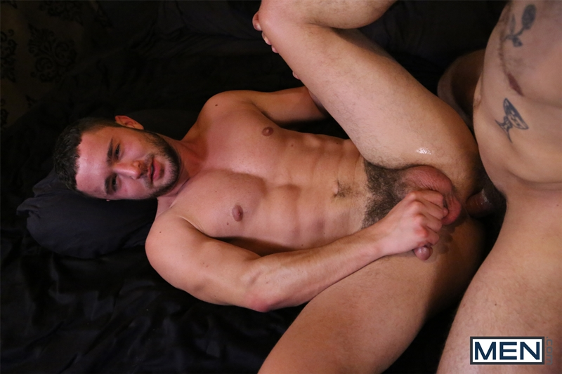 Men-com-Colt-Rivers-Dale-Cooper-bearded-sexy-men-hard-dick-slow-deep-asshole-fucking-ass-rimming-male-butt-hairy-manhole-012-tube-download-torrent-gallery-photo