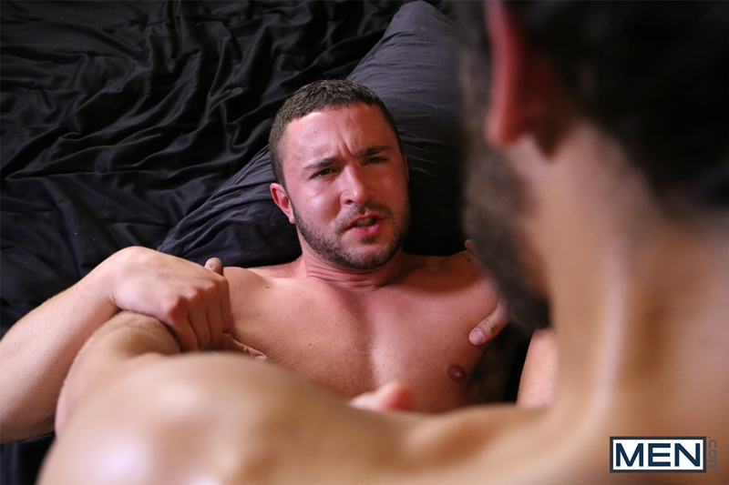 Men-com-Colt-Rivers-Dale-Cooper-bearded-sexy-men-hard-dick-slow-deep-asshole-fucking-ass-rimming-male-butt-hairy-manhole-016-tube-download-torrent-gallery-photo