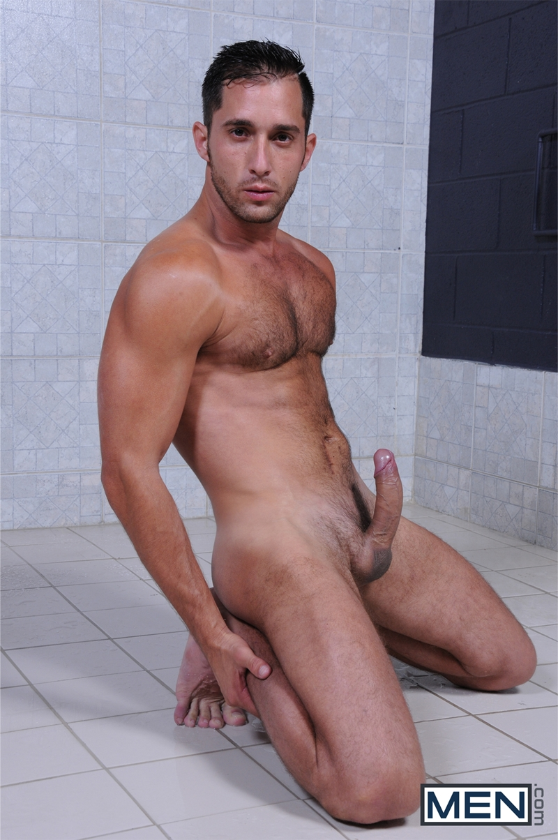 Men-com-Horus-Sweet-Armando-De-Armas-big-dick-shower-straight-stud-cock-rock-hard-fuck-011-tube-download-torrent-gallery-photo