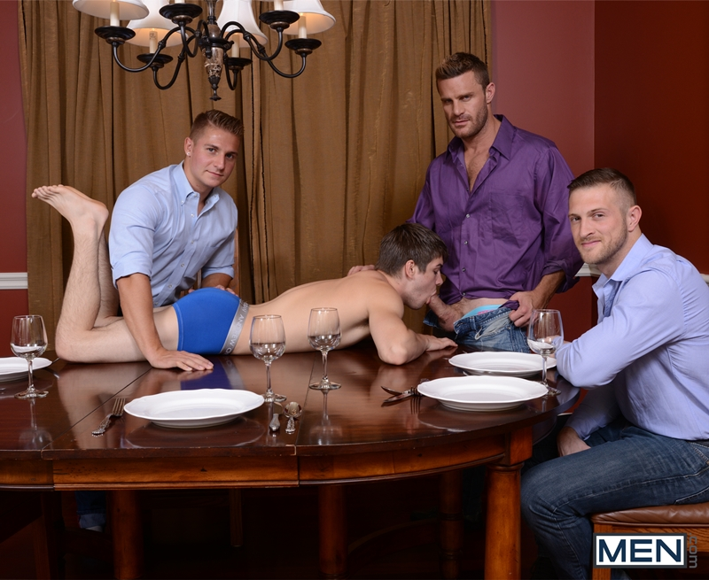 Men-com-Paul-Wagner-sexy-houseboy-Johnny-Rapid-big-dick-twink-ass-Landon-Conrad-Logan-Vaughn-Paul-Wagner-tight-young-boy-holes-002-tube-download-torrent-gallery-photo