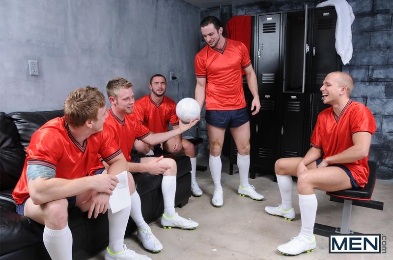 Men-com-lockerroom-horny-soccer-players-Score-group-gay-sex-scene-Colt-Rivers-Phenix-Saint-Rob-Ryder-Steve-Stiffer-Tom-Faulk-004-tube-download-torrent-gallery-photo
