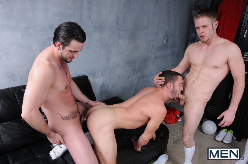 Men-com-lockerroom-horny-soccer-players-Score-group-gay-sex-scene-Colt-Rivers-Phenix-Saint-Rob-Ryder-Steve-Stiffer-Tom-Faulk-009-tube-download-torrent-gallery-photo