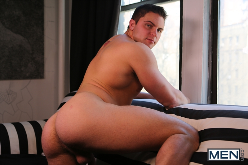 Men-com-romantic-lovers-Jake-Wilder-guys-head-hardcore-action-steamy-ass-rimming-cocksucking-Colby-Keller-huge-dick-fuck-bubble-butt-016-tube-download-torrent-gallery-photo