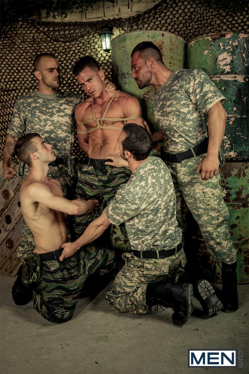 Men-com-rough-straight-Paddy-OBrian-ass-orgy-gangbanged-fucked-Alex-Brando-Damien-Crosse-Allen-King-Gabriel-Vanderloo-003-tube-download-torrent-gallery-photo
