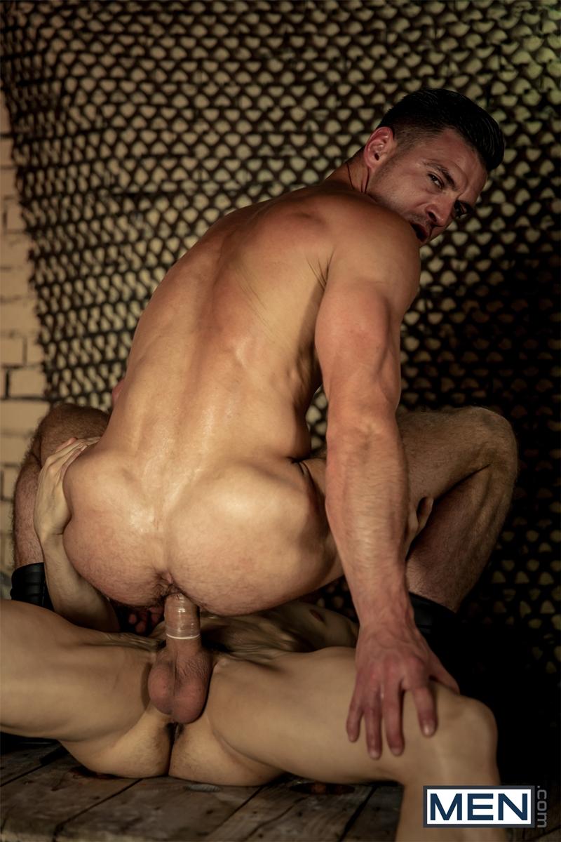 Men-com-rough-straight-Paddy-OBrian-ass-orgy-gangbanged-fucked-Alex-Brando-Damien-Crosse-Allen-King-Gabriel-Vanderloo-010-tube-download-torrent-gallery-photo