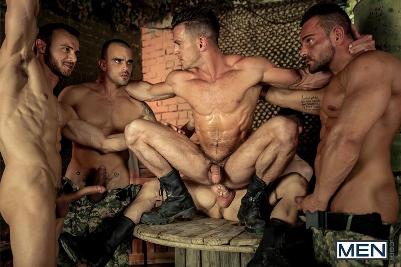 Men-com-rough-straight-Paddy-OBrian-ass-orgy-gangbanged-fucked-Alex-Brando-Damien-Crosse-Allen-King-Gabriel-Vanderloo-013-tube-download-torrent-gallery-photo
