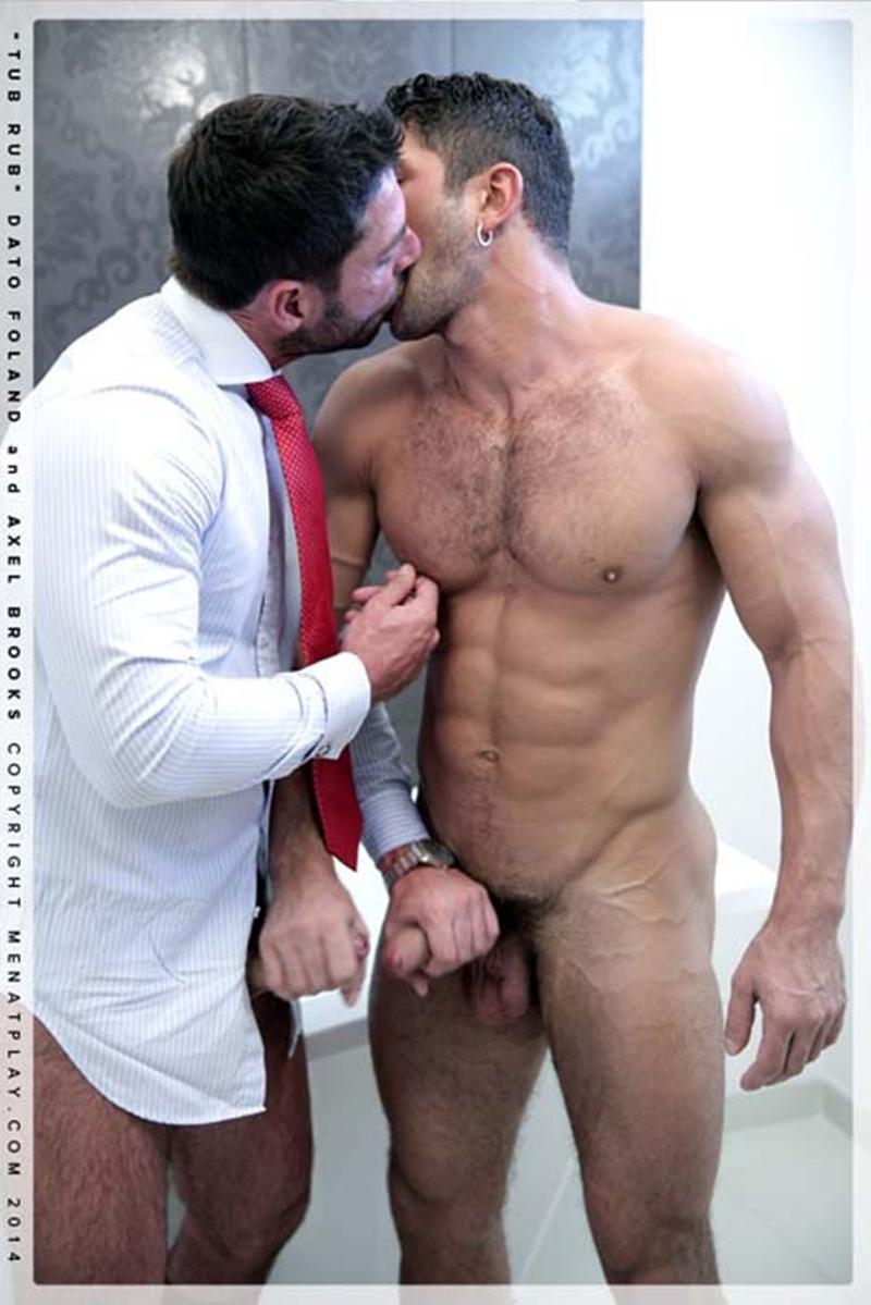 hot italy gay boy clips