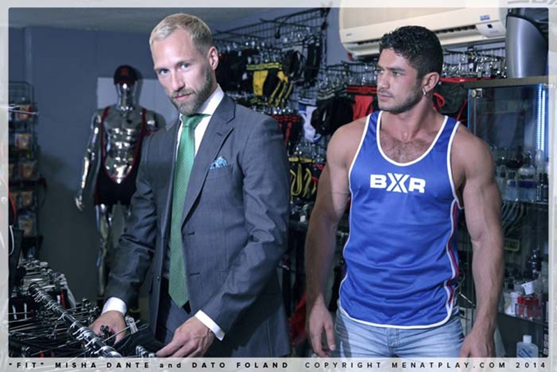 MenatPlay-muscle-stud-Dato-Foland-Misha-Dante-leather-fetish-grey-business-suit-massive-bulge-hard-erect-dick-fucking-ass-cumshots-002-tube-download-torrent-gallery-photo