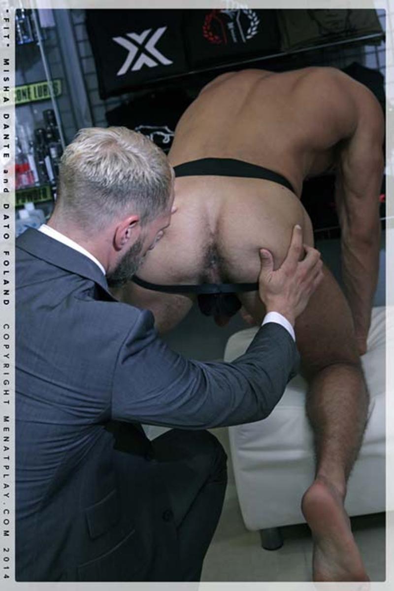 pornstar black on blonde xxx