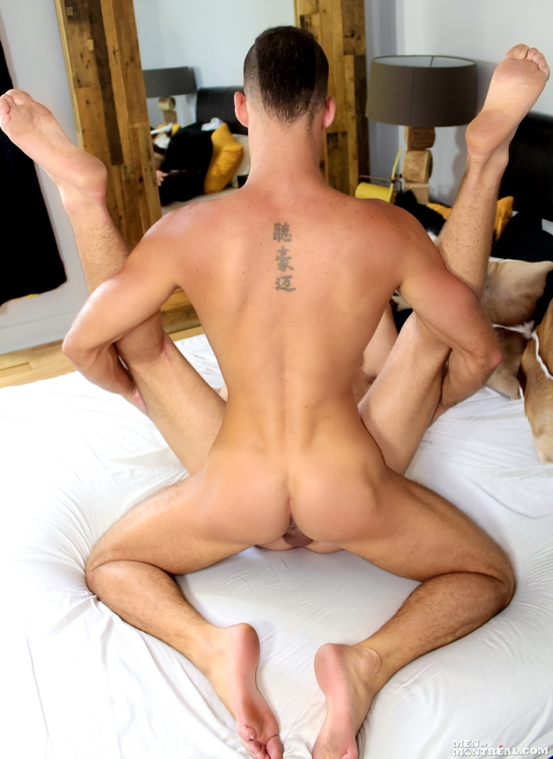MenofMontreal-Brandon-Jones-Samuel-Stone-mutual-cock-sucking-fucked-stroked-hard-dick-BF-cock-hungry-asshole-015-tube-download-torrent-gallery-photo