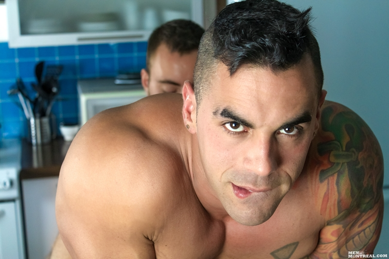 MenofMontreal-Emilio-Calabria-Alec-Leduc-knees-sucked-cocksucker-cumload-release-pent-up-huge-cock-real-pig-asshole-fuck-006-tube-download-torrent-gallery-photo