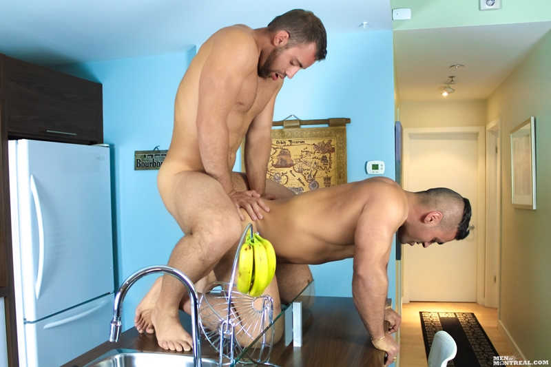 MenofMontreal-Emilio-Calabria-Alec-Leduc-knees-sucked-cocksucker-cumload-release-pent-up-huge-cock-real-pig-asshole-fuck-007-tube-download-torrent-gallery-photo