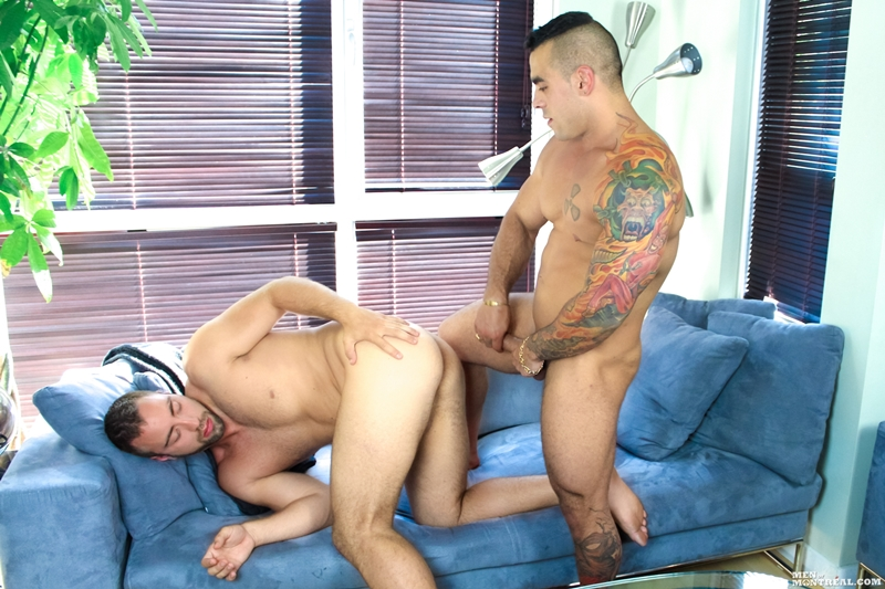 MenofMontreal-Emilio-Calabria-Alec-Leduc-knees-sucked-cocksucker-cumload-release-pent-up-huge-cock-real-pig-asshole-fuck-013-tube-download-torrent-gallery-photo