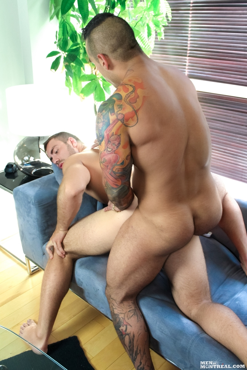MenofMontreal-Emilio-Calabria-Alec-Leduc-knees-sucked-cocksucker-cumload-release-pent-up-huge-cock-real-pig-asshole-fuck-014-tube-download-torrent-gallery-photo