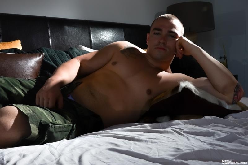 MenofMontreal-Scott-Lapoint-male-stripper-men-dancers-clubs-grey-eyes-short-dark-hair-sexy-tattoo-underwear-muscle-cub-002-tube-download-torrent-gallery-photo