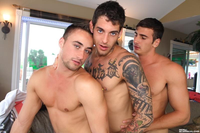 MenofMontreal-hot-gay-porn-hardcore-threesome-ass-fucking-orgy-Ben-Rose-Mario-Torrez-Samuel-Stone-big-cocks-tight-asses-010-tube-download-torrent-gallery-photo