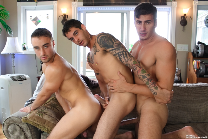 MenofMontreal-hot-gay-porn-hardcore-threesome-ass-fucking-orgy-Ben-Rose-Mario-Torrez-Samuel-Stone-big-cocks-tight-asses-012-tube-download-torrent-gallery-photo