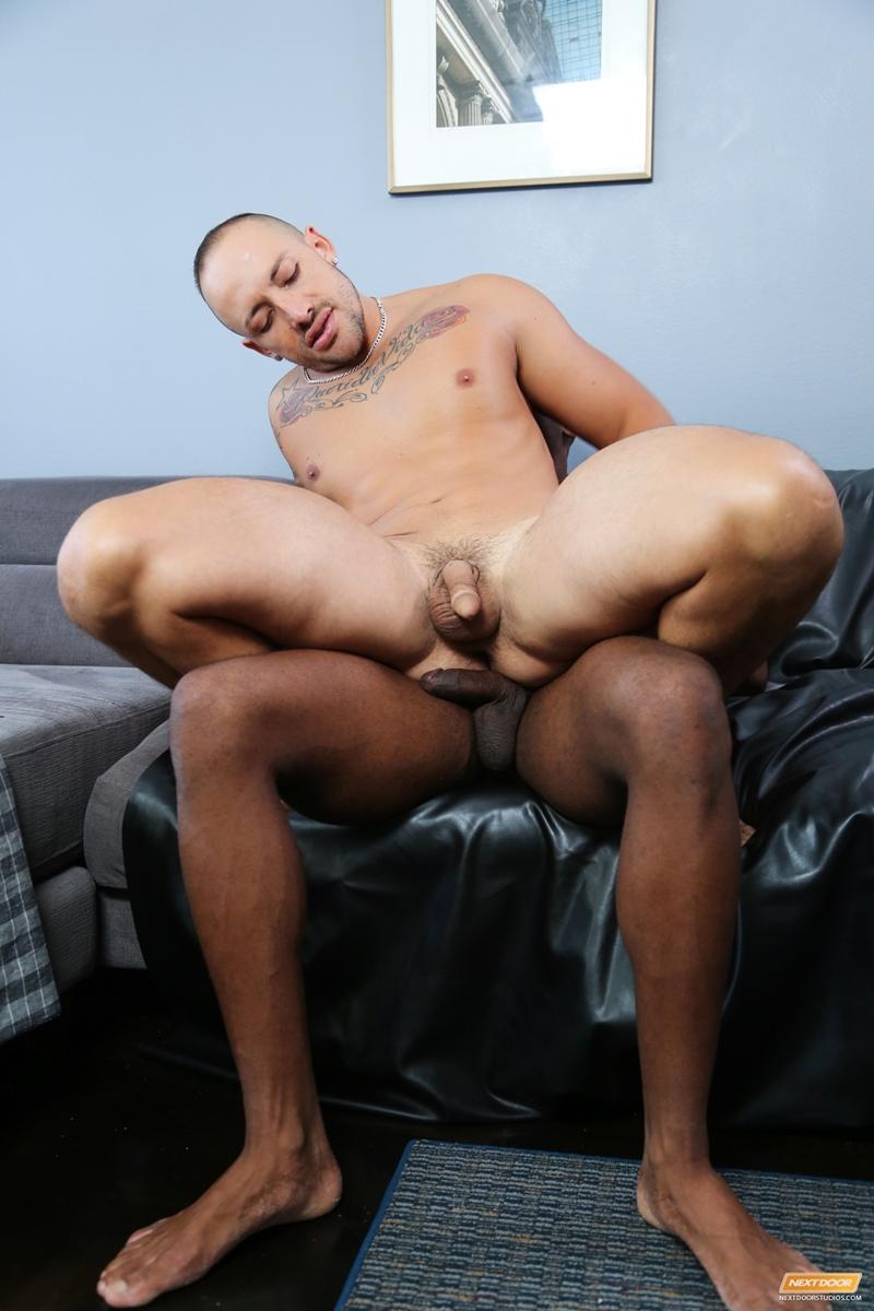 Latina milf porn-9760
