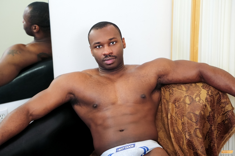 NextDoorEbony-Marc-Williams-Draven-Torres-strokes-sexy-man-interracial-ass-fuck-hard-enormous-black-dick-tight-white-asshole-002-tube-download-torrent-gallery-photo