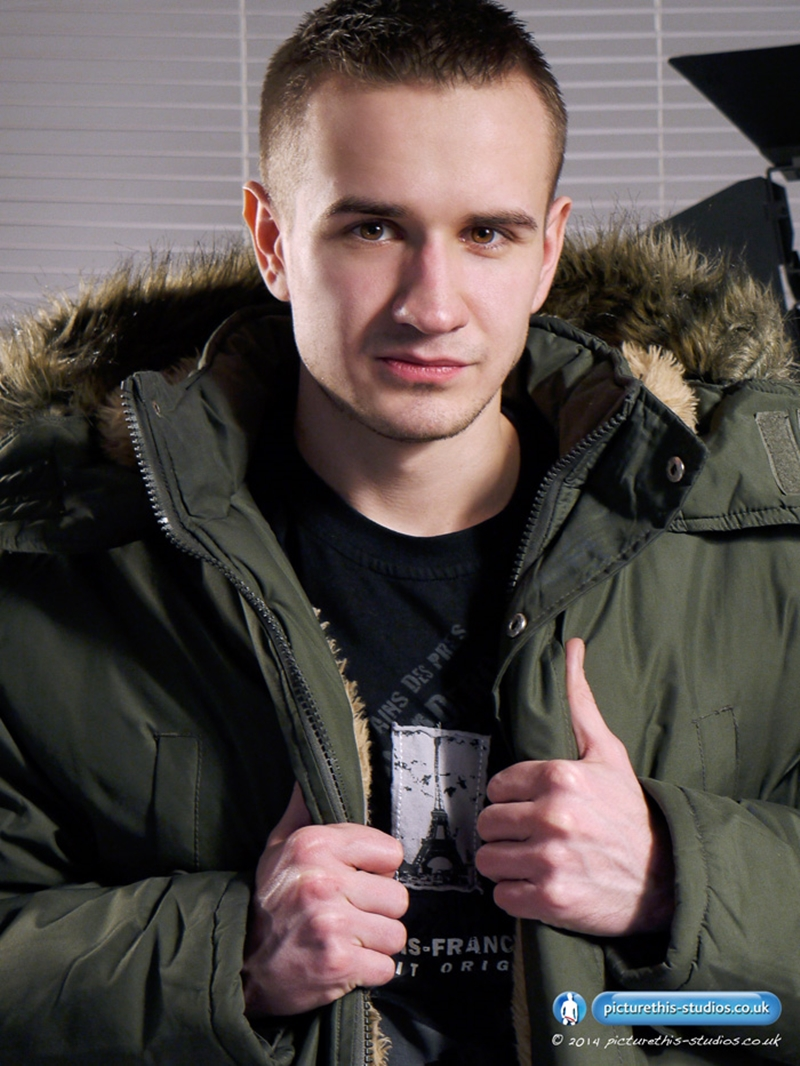 PictureThisStudios-24-year-old-Euan-Morgan-virgin-bust-a-nut-cute-lad-sexy-young-dude--rock-hard-8-inch-dick-cum-shot-eruption-002-tube-download-torrent-gallery-photo