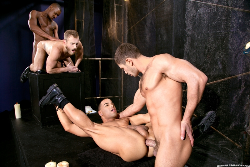 RagingStallion-Tyson-Tyler-Shawn-Wolfe-Trelino-Dato-Foland-Race-Cooper-Boomer-Banks-rimming-aahole-sucking-ass-fucking-orgy-gang-bang-006-tube-download-torrent-gallery-photo
