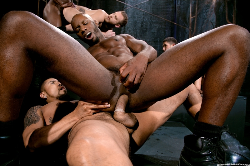 RagingStallion-Tyson-Tyler-Shawn-Wolfe-Trelino-Dato-Foland-Race-Cooper-Boomer-Banks-rimming-aahole-sucking-ass-fucking-orgy-gang-bang-008-tube-download-torrent-gallery-photo
