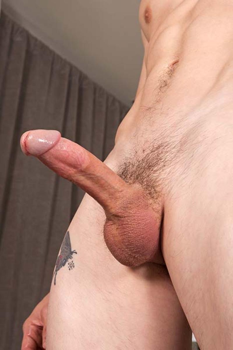 Soft orgasm ephedra