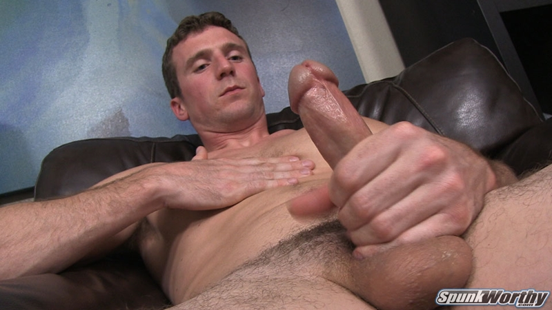 Boyfriend jerk off together movies tube think, that