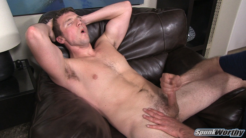 Free jerk off bare cock