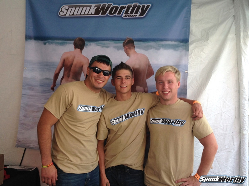 Spunkworthy-Nevin-Hugh-Alec-horny-jerking-off-beer-pong-guys-undies-hard-cock-cumming-LA-Pride-you-boys-proud-002-tube-download-torrent-gallery-photo
