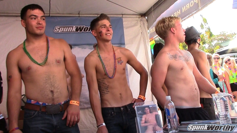 Spunkworthy-Nevin-Hugh-Alec-horny-jerking-off-beer-pong-guys-undies-hard-cock-cumming-LA-Pride-you-boys-proud-004-tube-download-torrent-gallery-photo