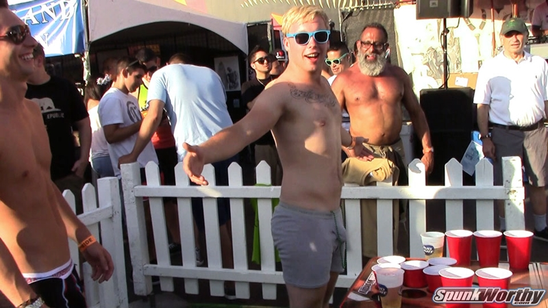Spunkworthy-Nevin-Hugh-Alec-horny-jerking-off-beer-pong-guys-undies-hard-cock-cumming-LA-Pride-you-boys-proud-010-tube-download-torrent-gallery-photo