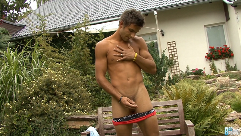 BadPuppy-washboard-stomach-thick-veiny-uncut-cock-23-years-old-Dany-Dolan-hottest-naked-boys-Czech-Republic-tight-bubble-asshole-009-tube-download-torrent-gallery-sexpics-photo