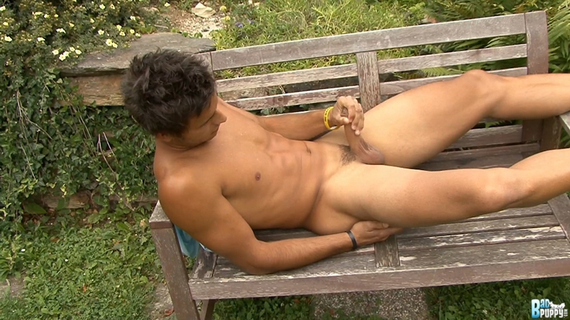 BadPuppy-washboard-stomach-thick-veiny-uncut-cock-23-years-old-Dany-Dolan-hottest-naked-boys-Czech-Republic-tight-bubble-asshole-013-tube-download-torrent-gallery-sexpics-photo