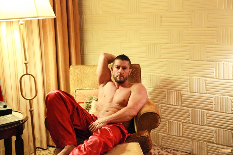 CodyCummings-silk-garments-Cody-Cummings-jerking-hard-meat-explosion-pent-up-sexual-power-huge-thick-cock-bisexual-guy-006-tube-download-torrent-gallery-photo