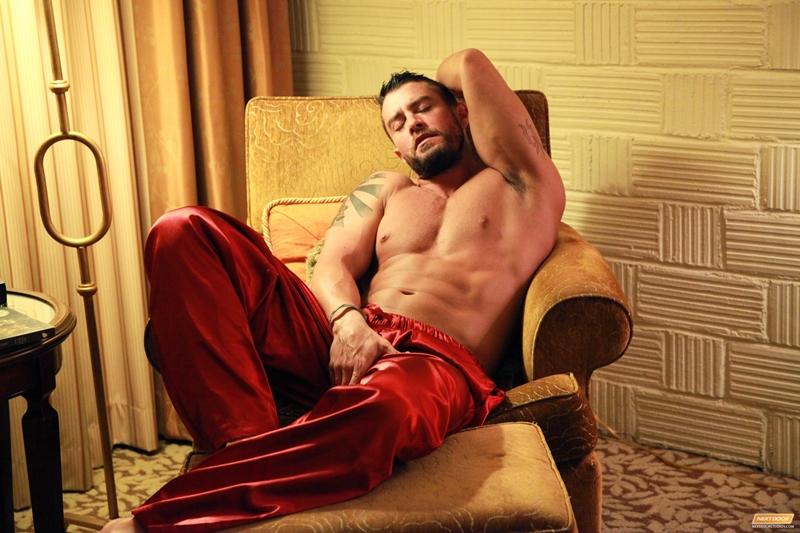 CodyCummings-silk-garments-Cody-Cummings-jerking-hard-meat-explosion-pent-up-sexual-power-huge-thick-cock-bisexual-guy-008-tube-download-torrent-gallery-photo