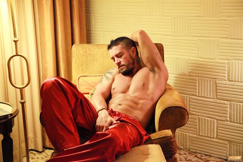 CodyCummings-silk-garments-Cody-Cummings-jerking-hard-meat-explosion-pent-up-sexual-power-huge-thick-cock-bisexual-guy-009-tube-download-torrent-gallery-photo