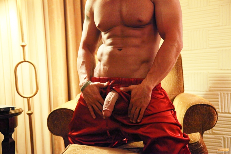 CodyCummings-silk-garments-Cody-Cummings-jerking-hard-meat-explosion-pent-up-sexual-power-huge-thick-cock-bisexual-guy-015-tube-download-torrent-gallery-photo