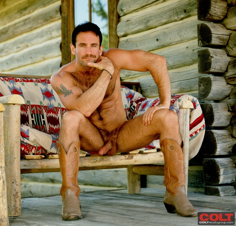 ColtStudios-hot-sexy-masculine-muscled-body-dark-hair-big-cock-hairy-chest-muscle-bodybuilder-Steve-Kelso-colt-man-icon-004-tube-download-torrent-gallery-sexpics-photo